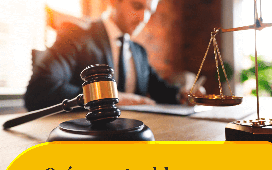 What questions should I prepare for my criminal defense attorney?